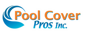 Pool Cover Pros Pool Covers